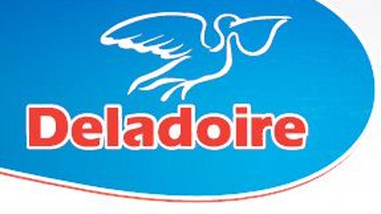 13679_1366730412_logo-deladoire.JPG
