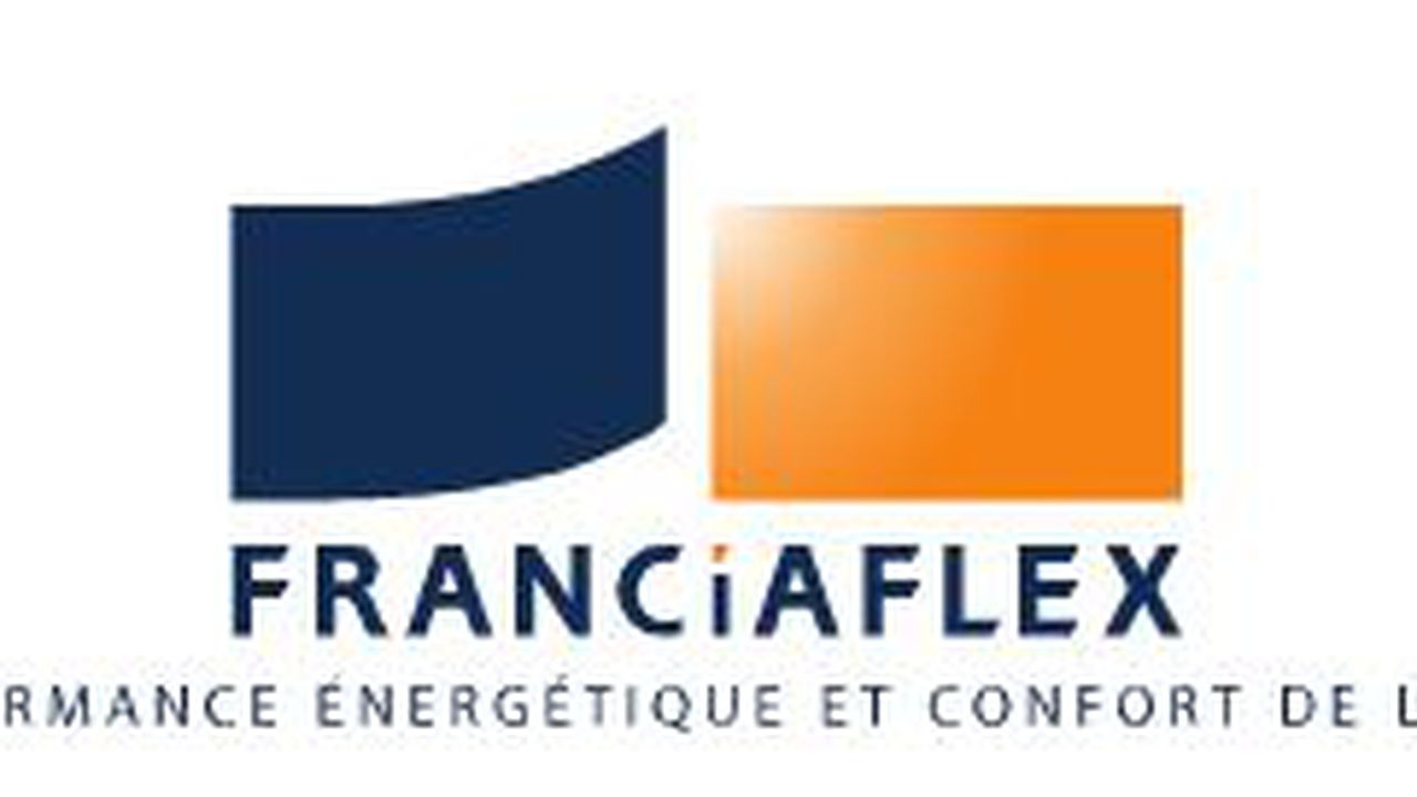 13595_1366383737_logo-franciaflex.JPG
