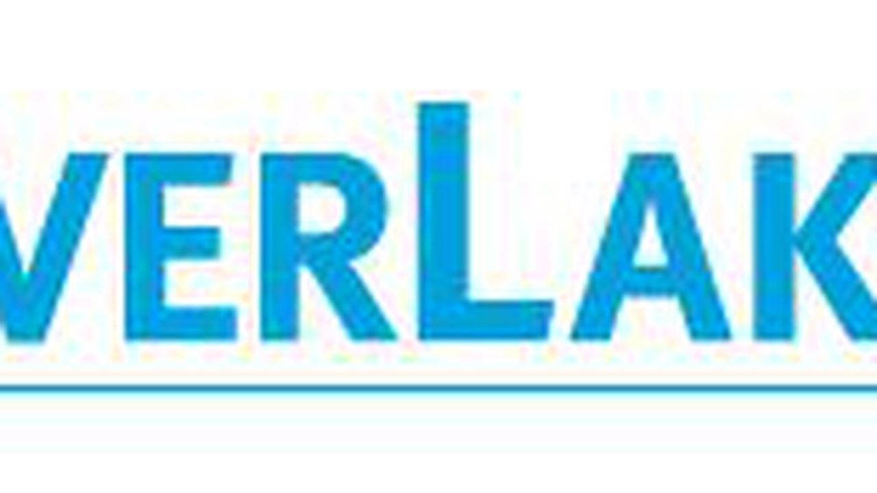 13653_1366643644_logo-silverlake.JPG