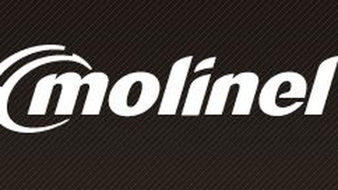13531_1366207787_logo-molinel.JPG