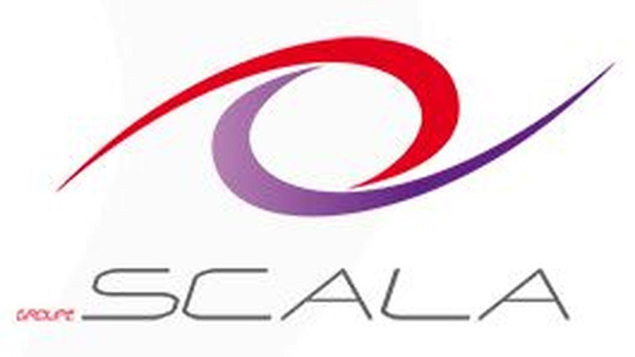 13746_1366990566_logo-groupe-scala.JPG