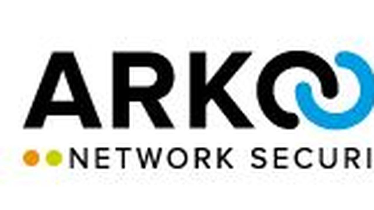 13792_1367245889_logo-arkoon.JPG