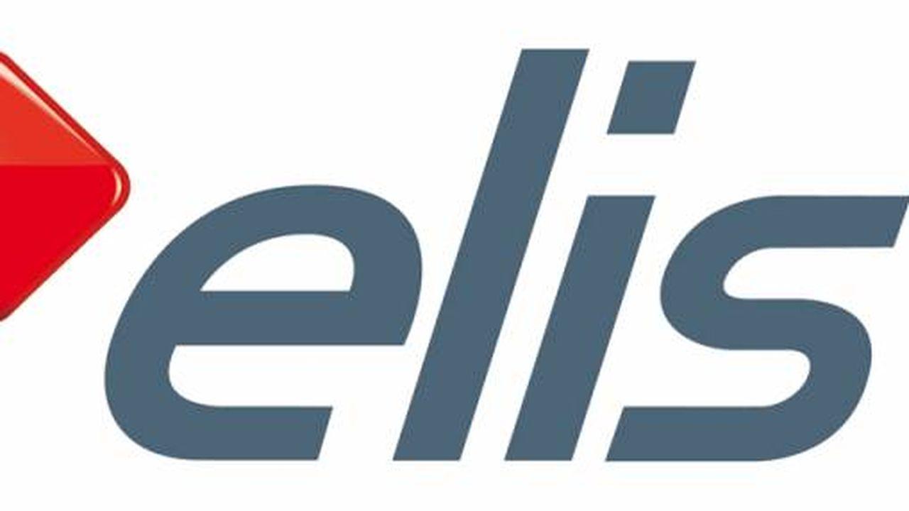 14367_1370271908_logo-elis-2012.jpg
