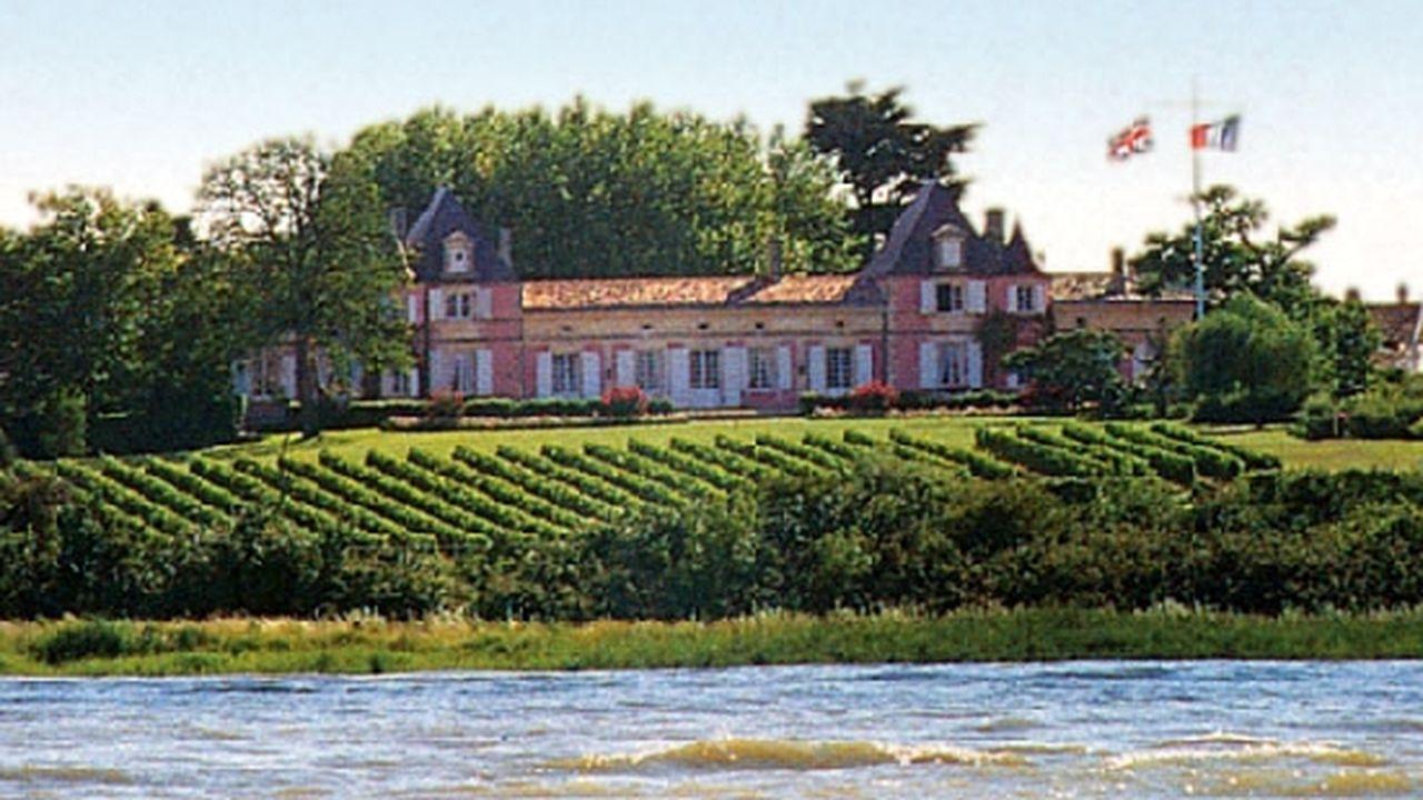 13785_1367227866_chateau-loudenne.jpg