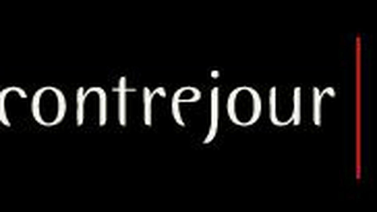13904_1367937996_logo-contrejour.JPG
