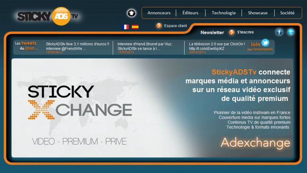 13998_1368780943_visuel-sticky-ads-tv.JPG