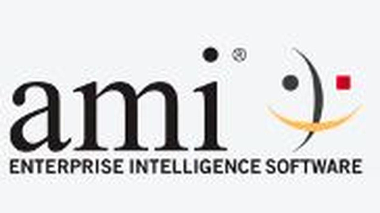 13920_1368456068_logo-go-albert-france.JPG