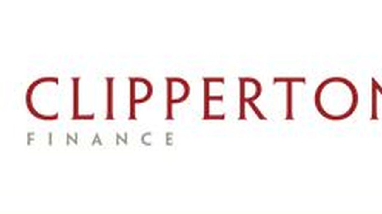 13963_1368630228_logo-clipperton.JPG