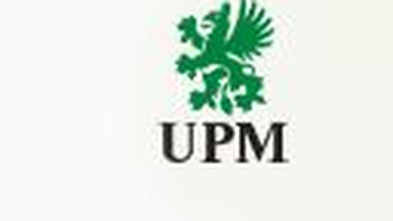 13946_1368545795_logo-upm.JPG