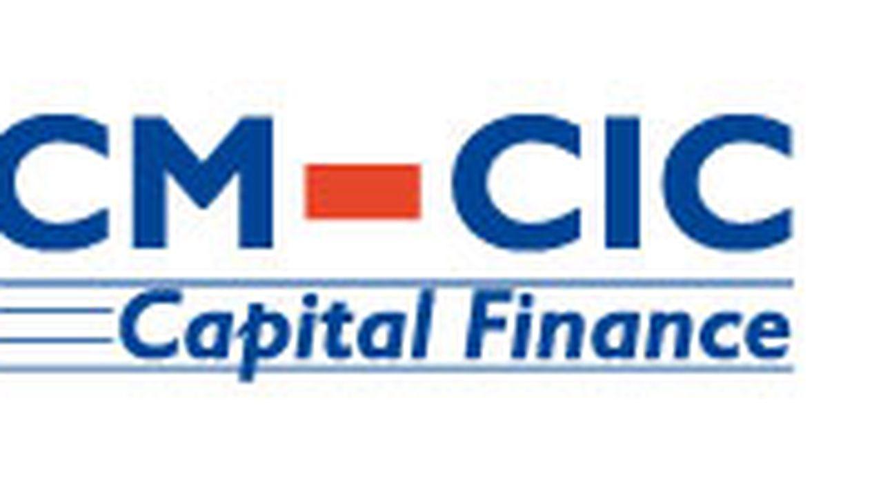 13957_1368623249_logo-cmcic-capitalfinance.jpg