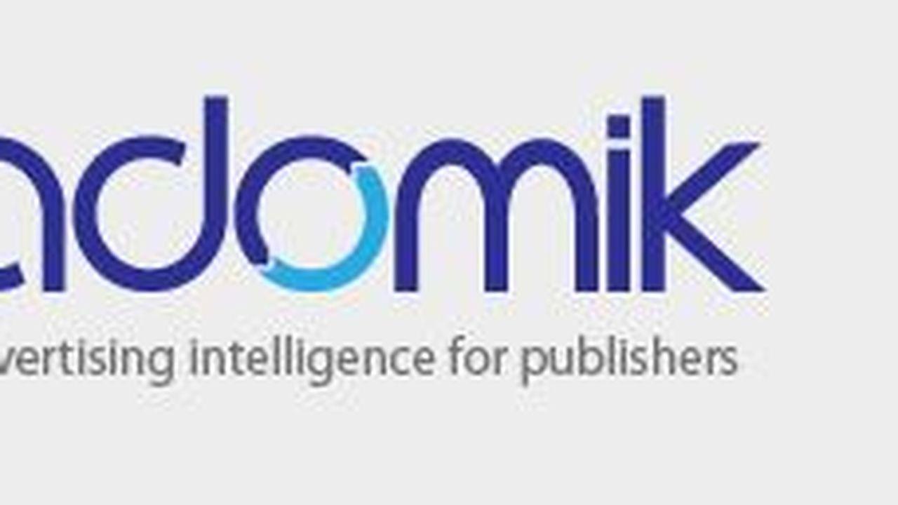13966_1368631882_logo-adomik.JPG