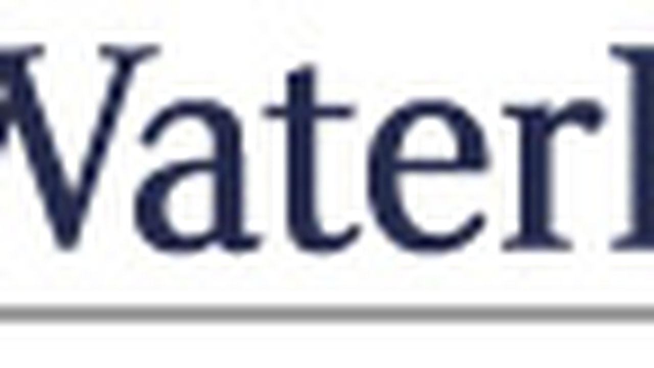 14245_1369748999_logo-blue-water.jpg