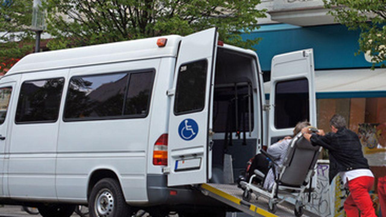 13960_1368624894_transport-handicape.jpg