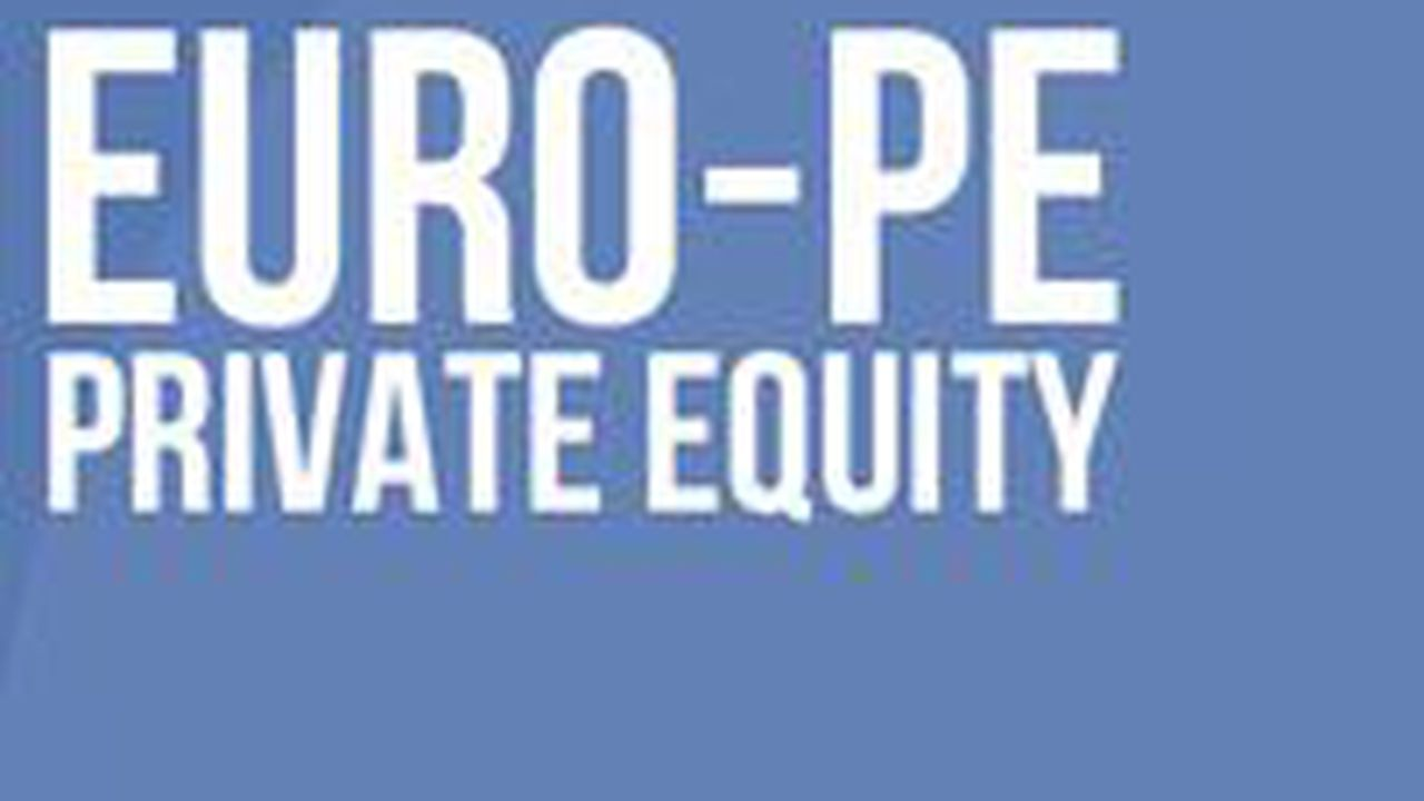 13985_1368702027_logo-euro-private-equity.JPG