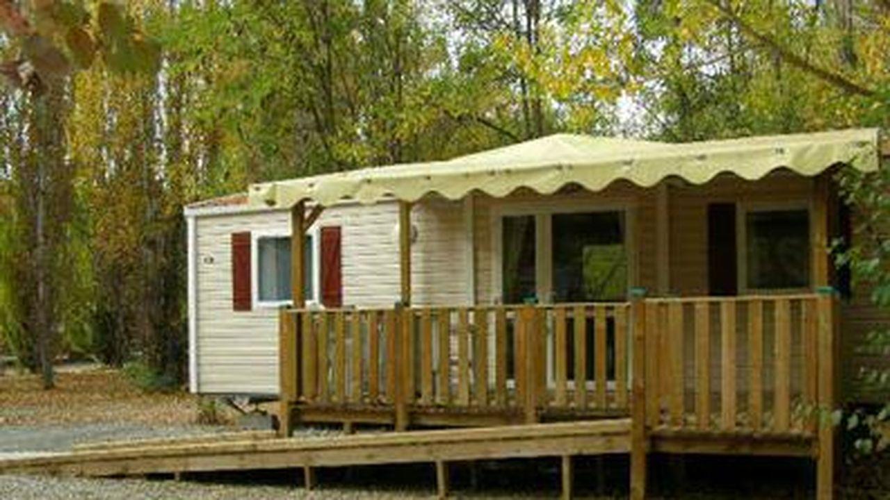 13943_1368544776_camping2.JPG