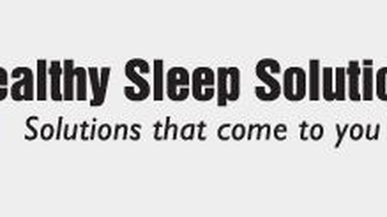 14012_1368805072_logo-healthy-sleep-solutions.JPG