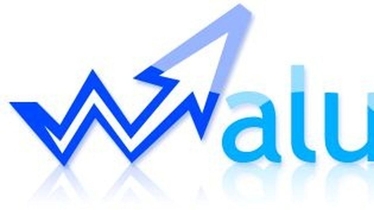 14056_1369132615_logo-waluu.JPG
