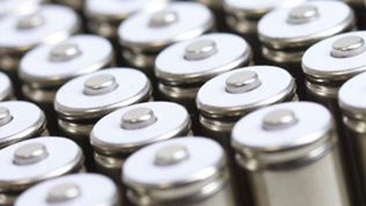 14007_1368801516_batterie.JPG