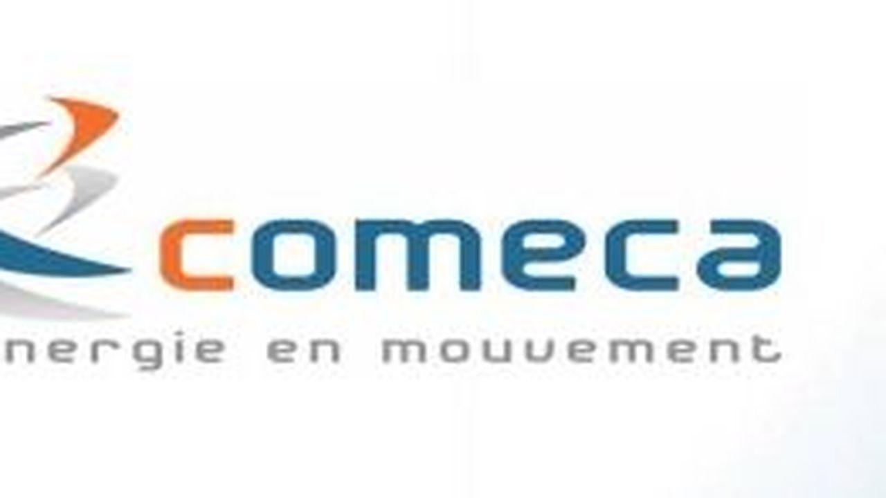 13999_1368785090_logo-comeca.JPG