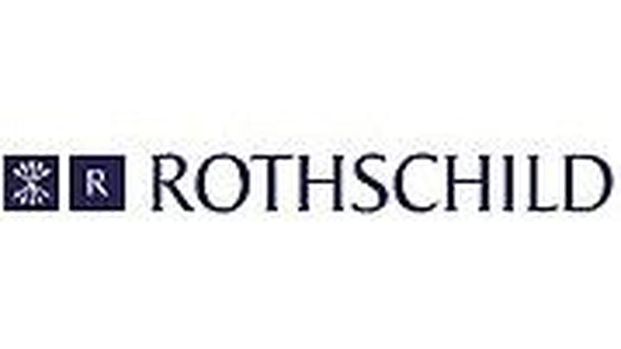 14003_1368799427_rothschild.JPG
