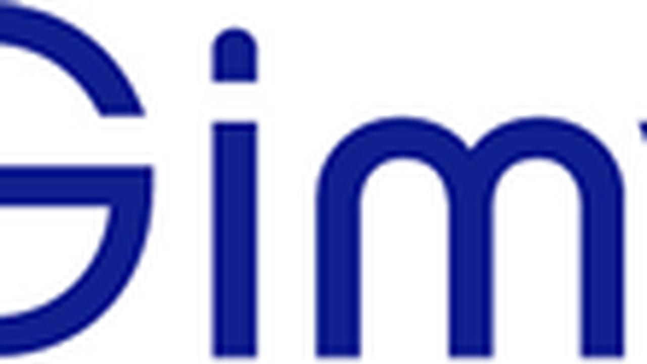 14122_1369303926_logo-gimv.png