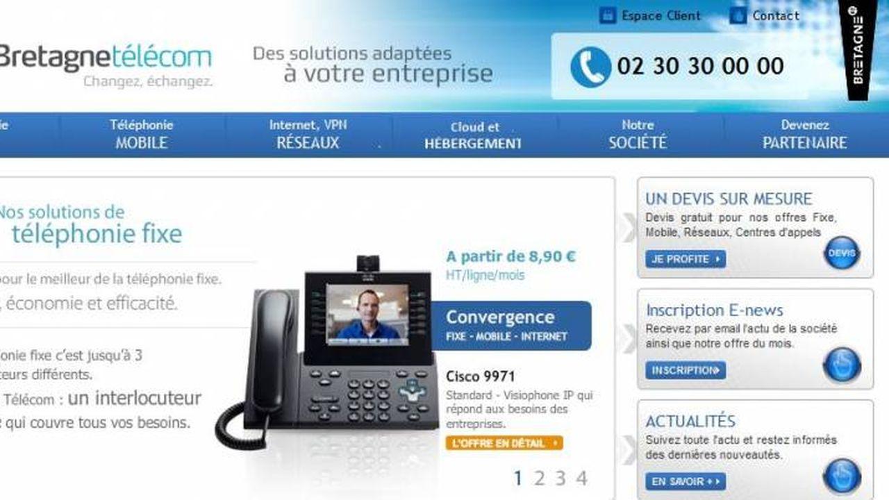 14172_1369401444_visuel-bretagne-telecom.JPG