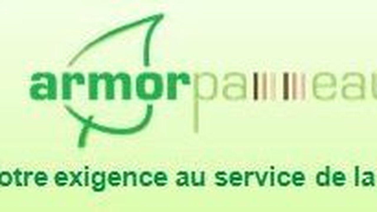 14258_1369755820_logo-armor-panneaux.JPG