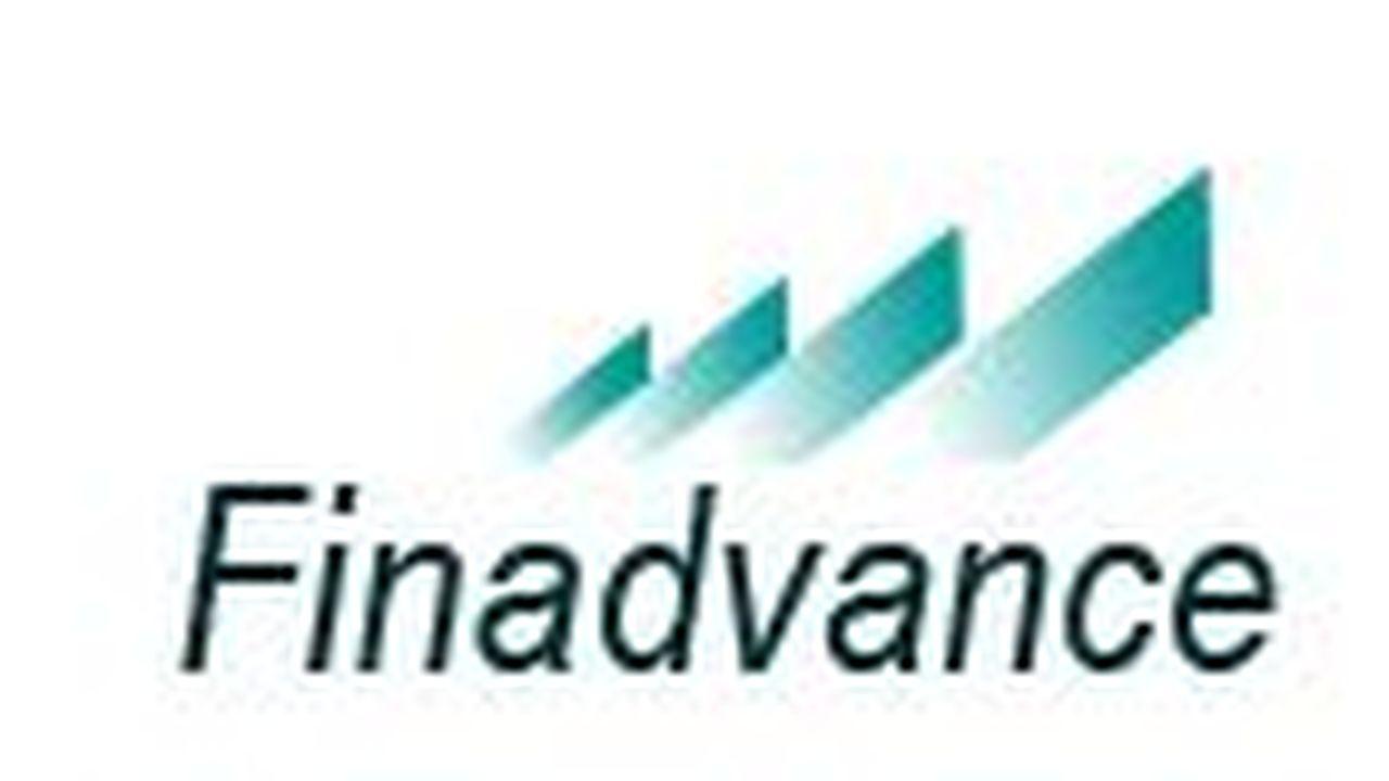 14267_1369830052_logo-finadvance.JPG