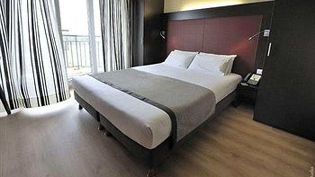 14272_1369837061_park-suites.jpg