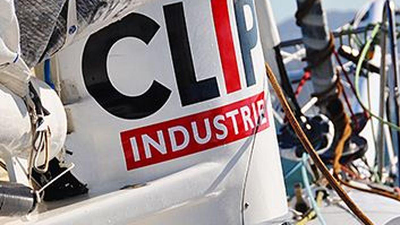 14298_1369926663_clip-industrie.JPG