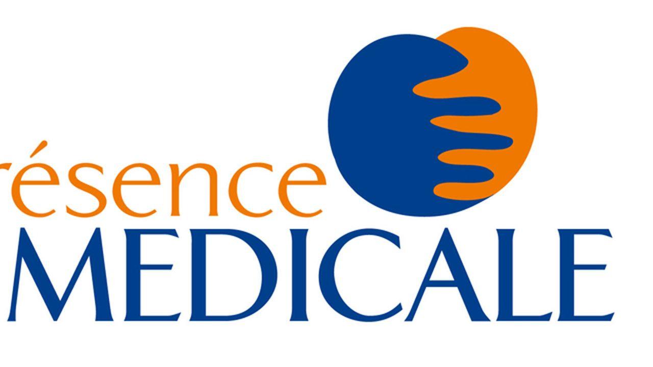 14240_1369738273_logo-presence-medicale.jpg