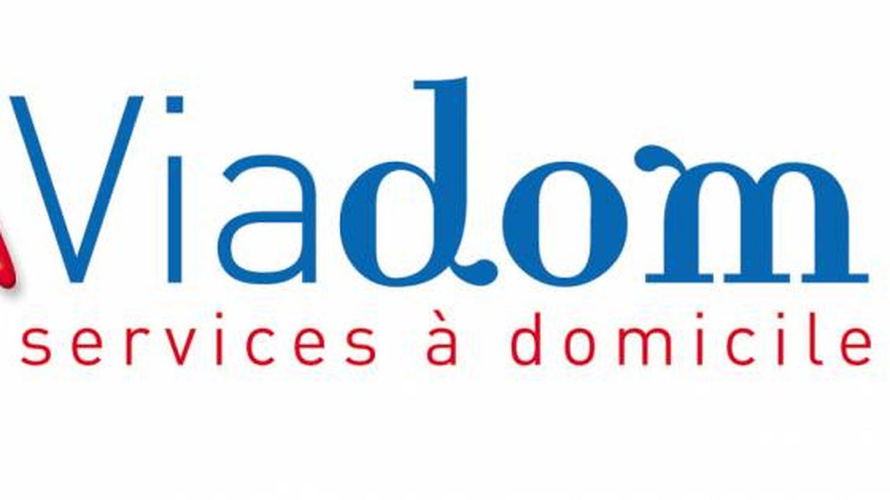 14403_1370442874_logo-viadom.jpg