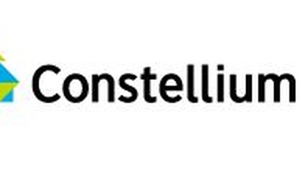 14556_1371114456_constellium.JPG