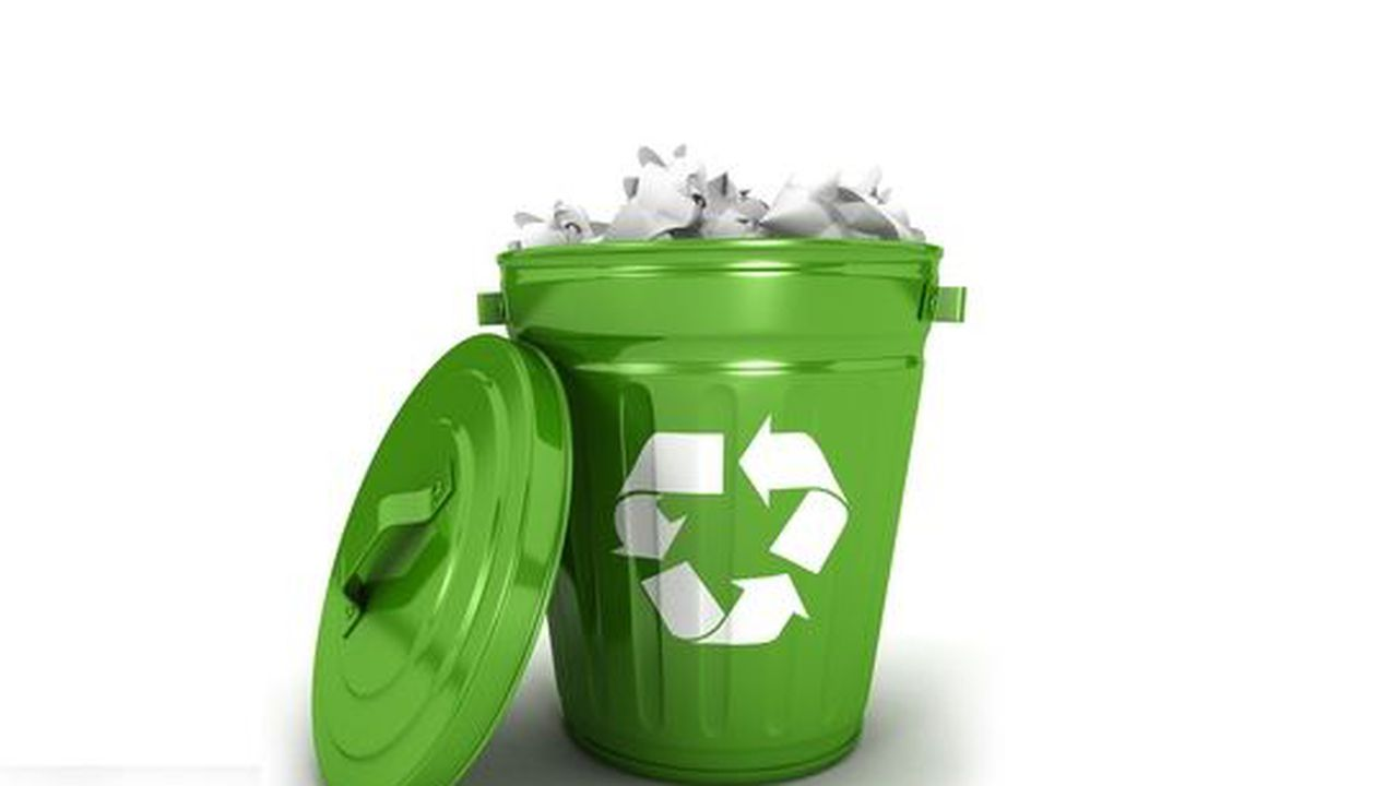 14585_1371208019_recyclage2.JPG