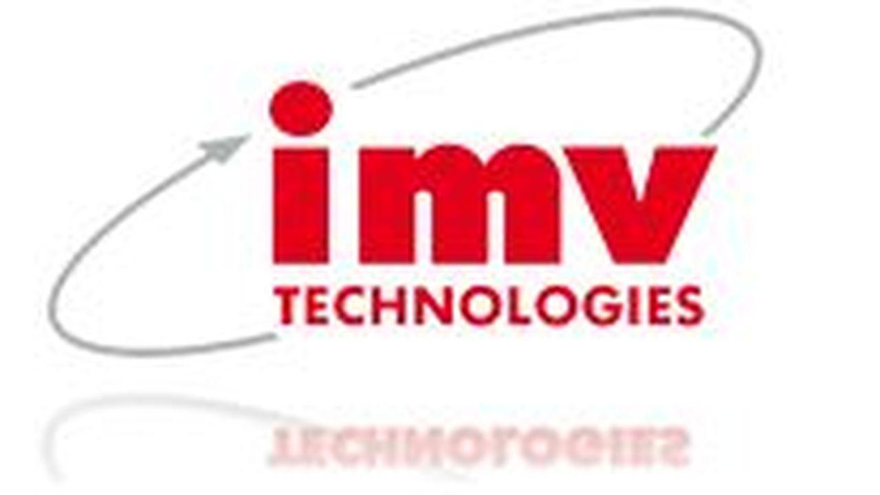 14658_1371555034_logo-imv.JPG