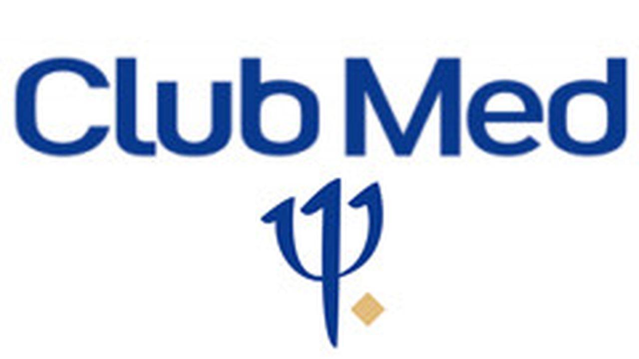 14804_1372149716_club-mediterranee.jpeg