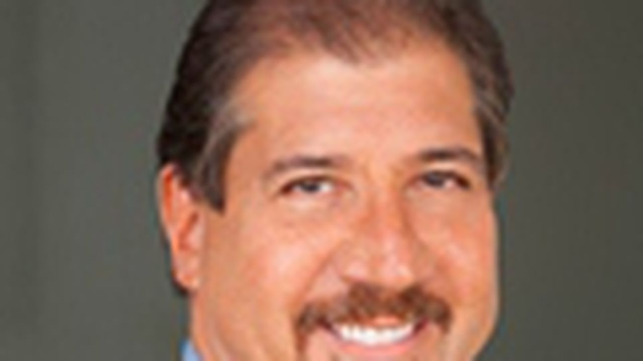 14962_1372693877_ey-mark-weinberger.jpg