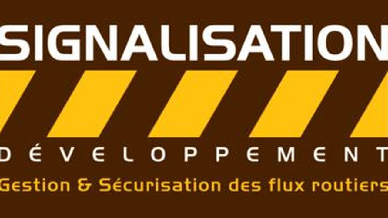 15084_1373032025_signalisation-developpement.JPG