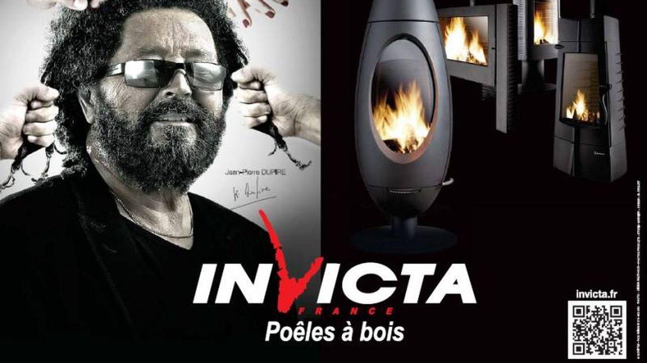 15208_1373455696_invicta.JPG