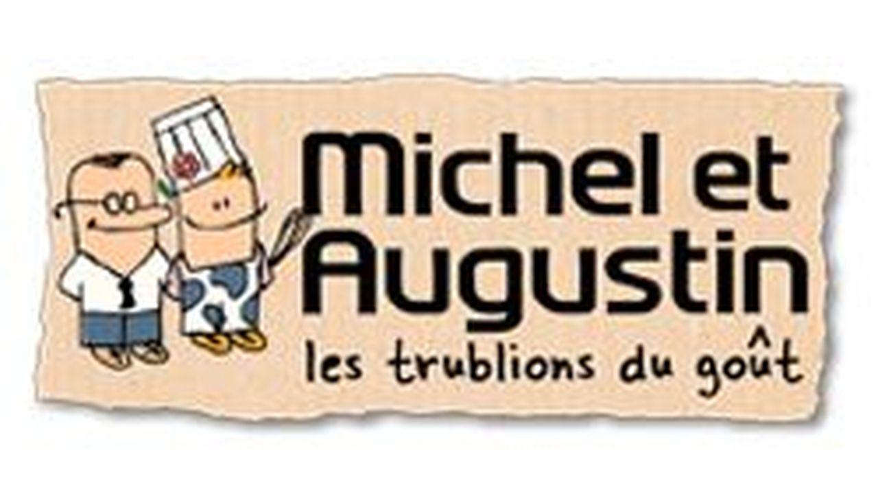 15151_1373298106_michel-et-augustin.JPG