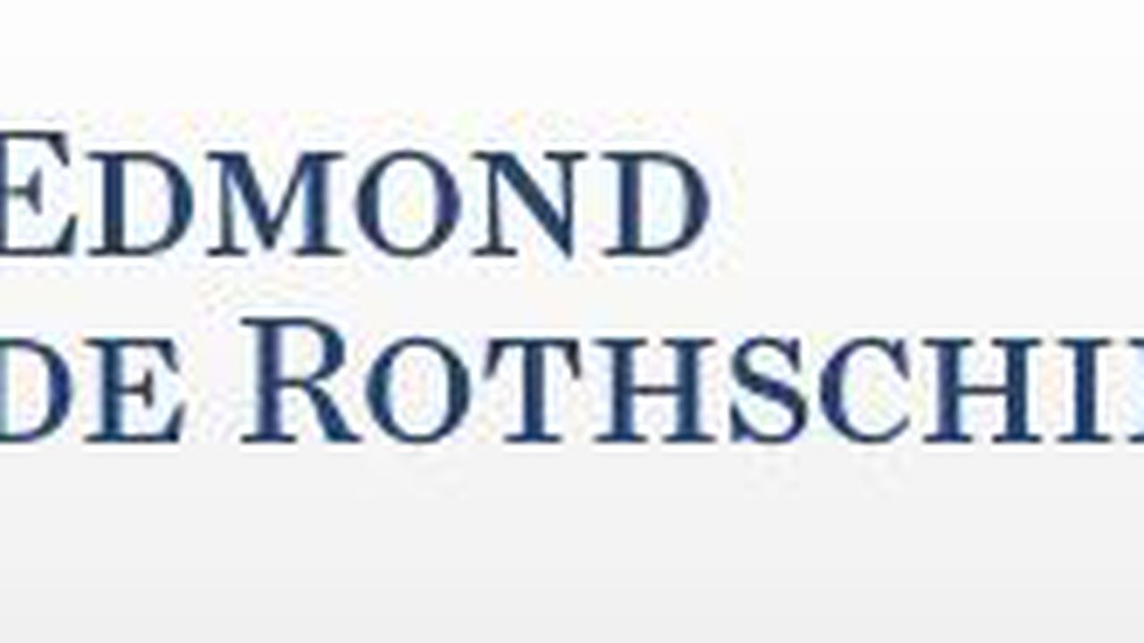 15037_1372943649_capture-fsp-ed-rothschild.JPG