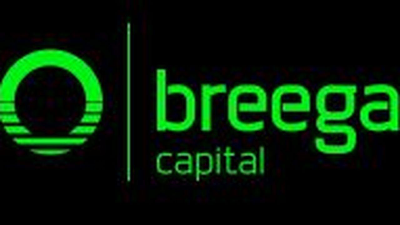 15169_1373372428_logo-breega-capital.JPG