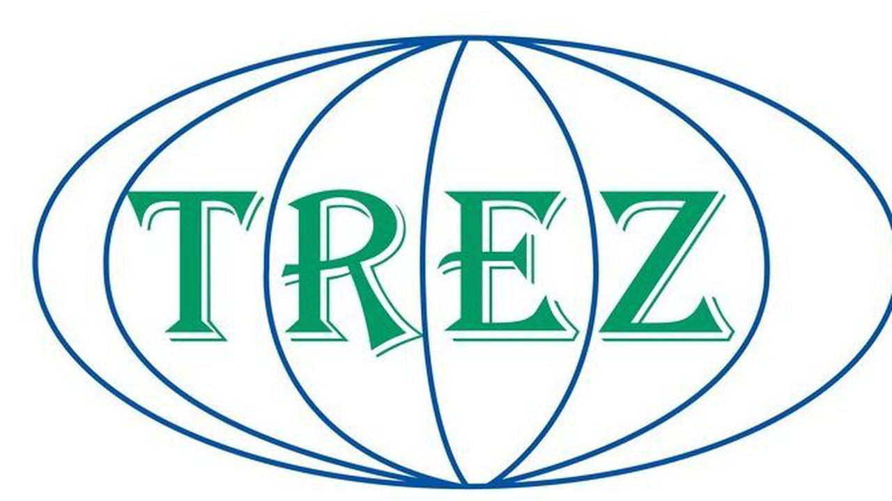 15216_1373462368_logo-trez.JPG
