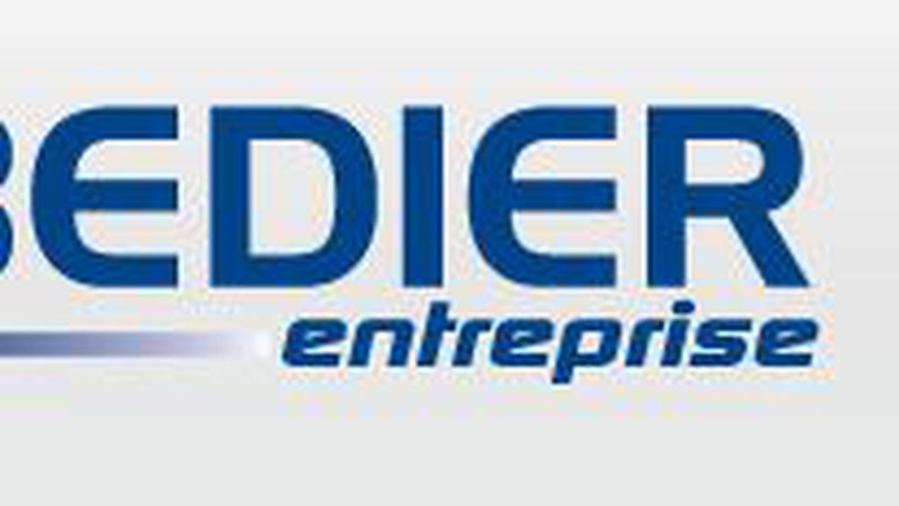 15179_1373377839_logo-bedier.JPG