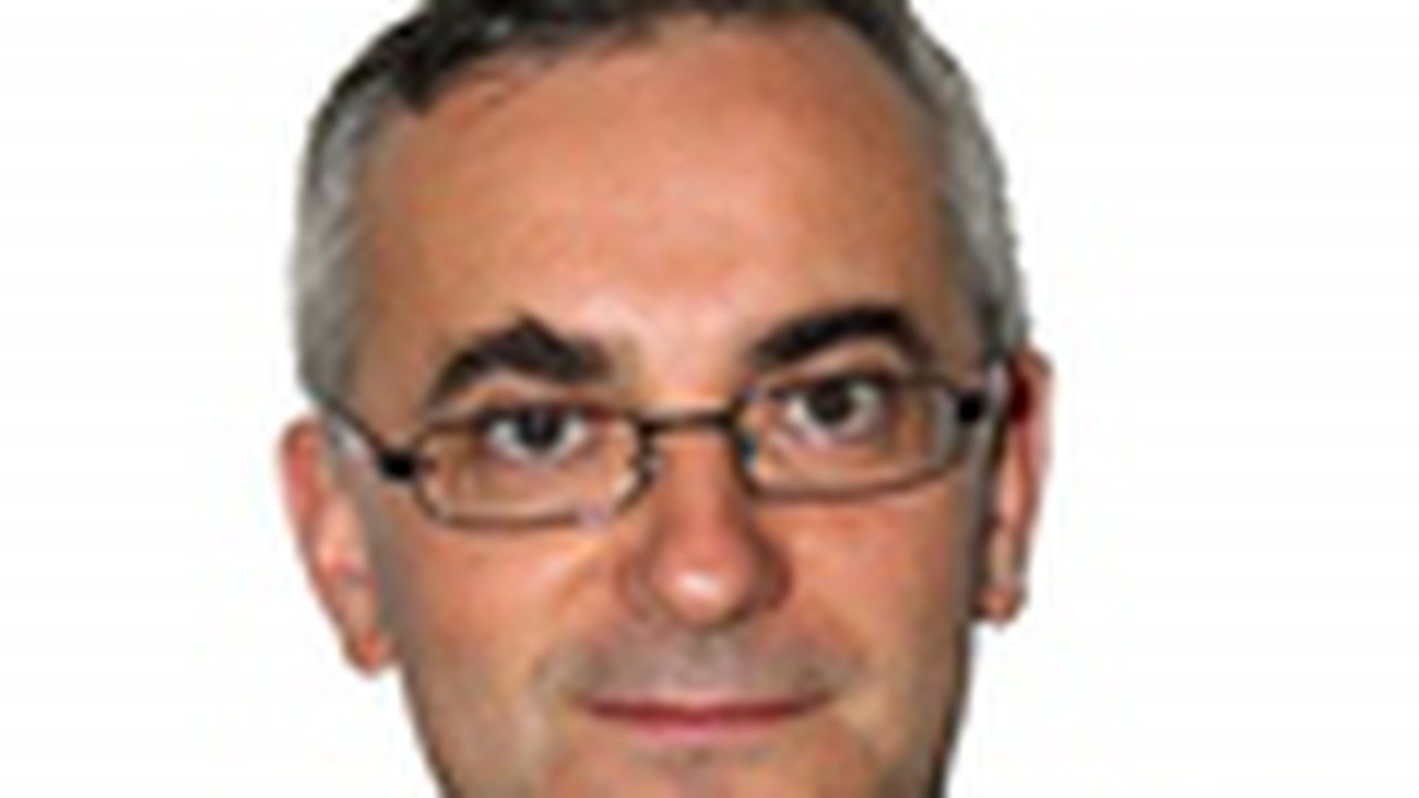 15246_1373538179_bertrand-senechal-linklaters.jpg