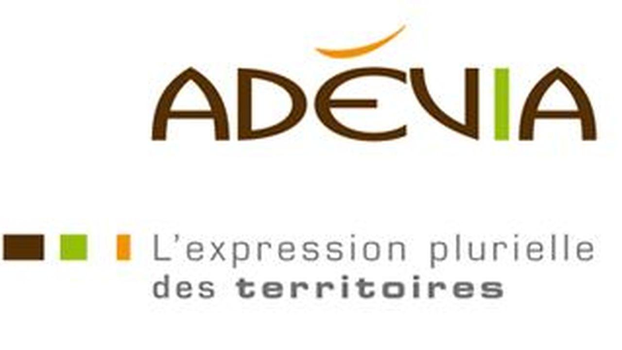 15249_1373548098_logo-adevia.JPG