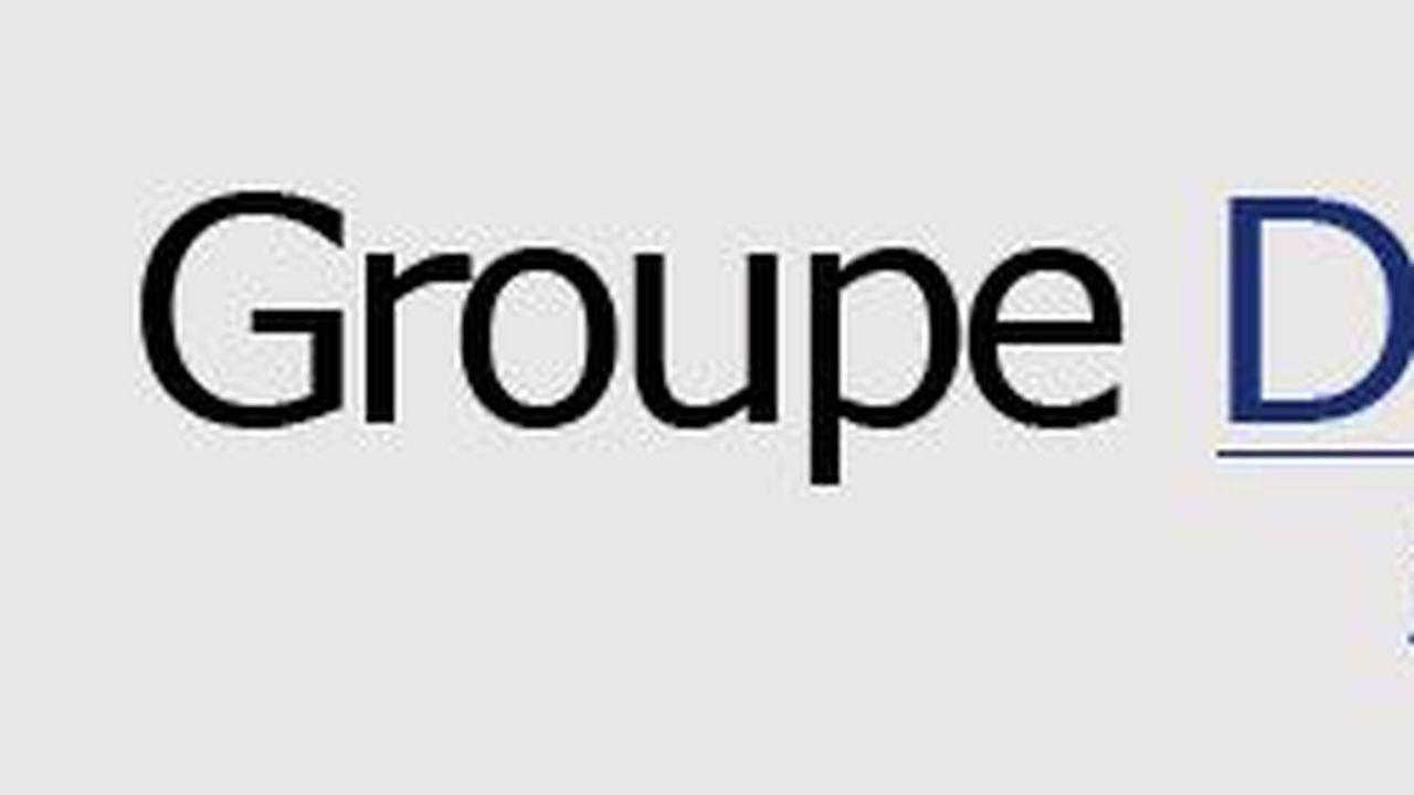 17081_1382621411_logo-dp-logiciels.JPG