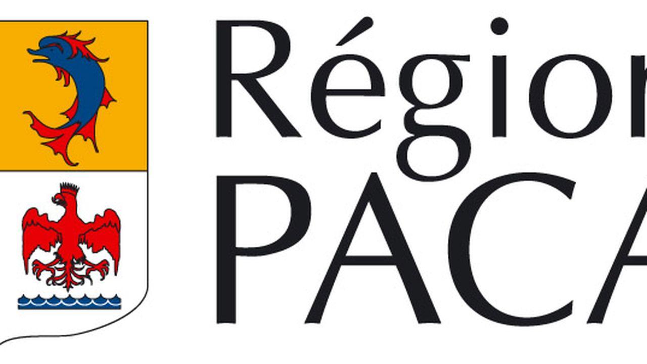 15362_1373970387_logo-region-paca.jpg