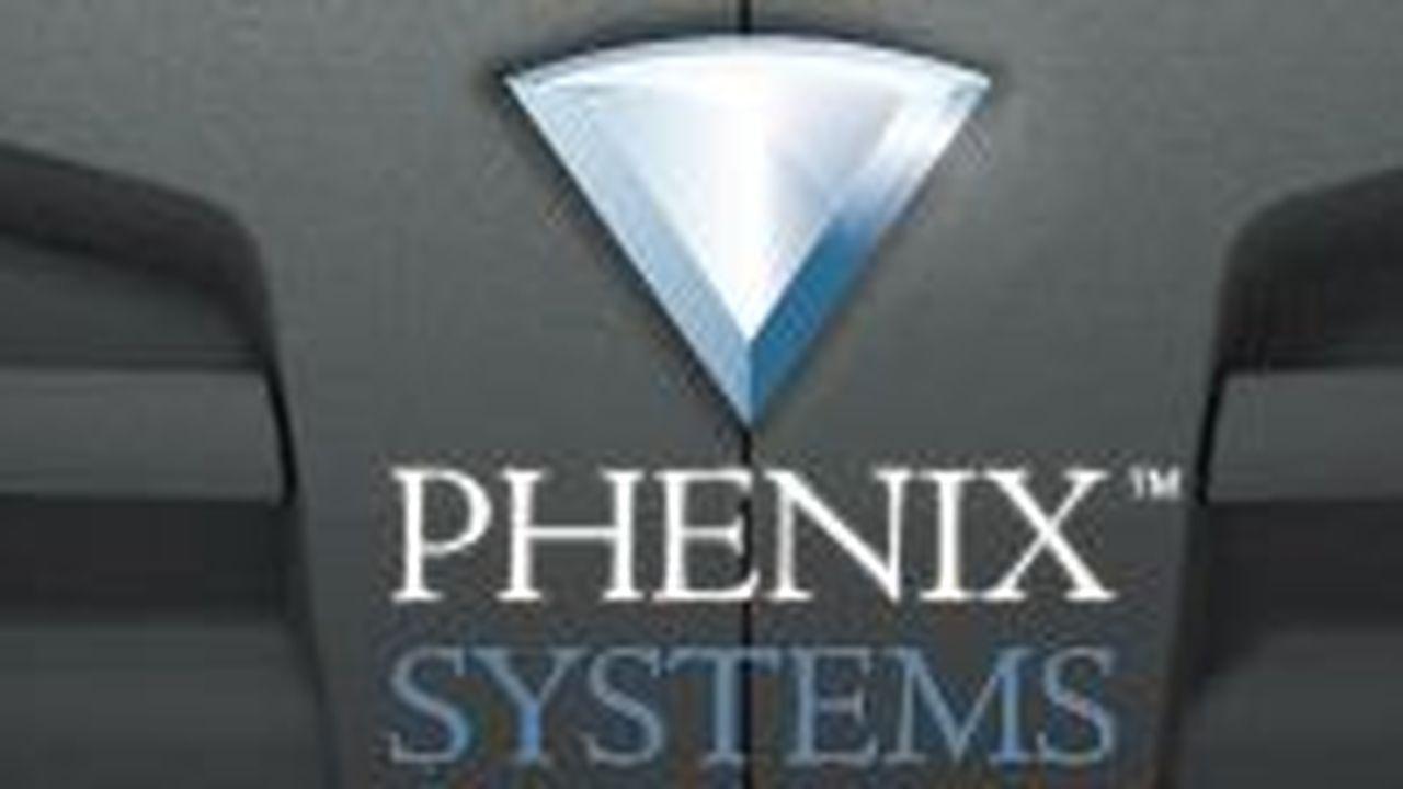15380_1373987351_logo-visuel-systems.JPG