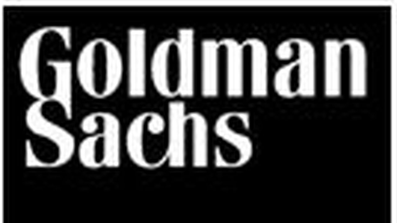 15383_1373988564_capture-goldman.JPG